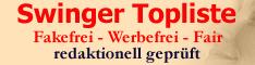 Swinger Topliste | tauchsieder.de